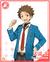 Mitsuru Tenma (Card)