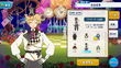 Sora Harukawa Wonder Game Outfit