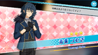 (Kind Devil) Tsumugi Aoba Scout CG