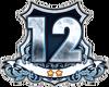 League 12