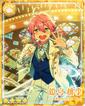 (Holy Smile) Tori Himemiya