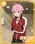(Shivering) Tori Himemiya