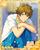 (Tanabata Awakening) Midori Takamine