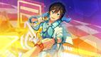 (Prince's Awakening) Hokuto Hidaka CG2