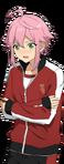 (Shivering) Tori Himemiya Full Render