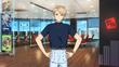 Arashi Narukami ES Casual (Spring-Summer) Outfit
