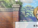 Trickstar Lesson/Makoto Yuuki Normal Event