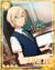(A Working Emperor) Eichi Tenshouin