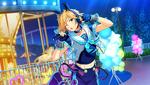 (Appeal Live Party) Nazuna Nito CG2