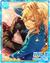 (Holy Black) Kaoru Hakaze