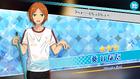 (Water Gun) Hinata Aoi Scout CG