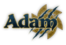 Adam logo cropped