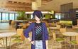 Shinobu Sengoku ES Casual (Spring-Summer) Outfit