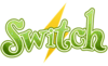Switch logo cropped