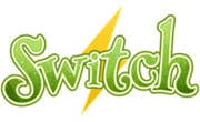 Switch logo cropped