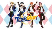 Trickstar Unit2