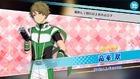 (Green of Compassion) Midori Takamine Scout CG