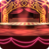 Autumn Live Stage (Trickstar)