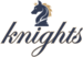 Knights logo cropped