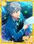 (Canary's Memories) Izumi Sena
