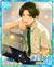 (Healing Bonds of Fate) Keito Hasumi