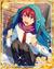 (Snowball) Tsukasa Suou