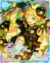 (Showtime) Sora Harukawa Rainbow Road Bloomed