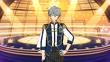 Izumi Sena ES Knights Uniform Outfit