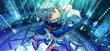 (Fairy of Morning Mist) Izumi Sena CG2