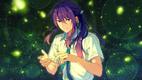 (Illuminated Summer Night) Souma Kanzaki CG