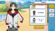 Keito Hasumi Sportswear (Red) Outfit