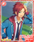 (Contradictory Position) Mao Isara