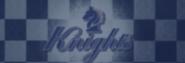 Knights Unit bg
