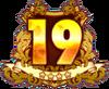 League 19