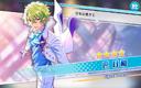 (Jade Revelation) Hiyori Tomoe Scout CG
