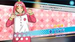 (Mischievous Berry) Hinata Aoi Scout CG