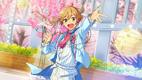 (Sunny Spring) Tomoya Mashiro CG2