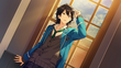 (Vigilant Lifestyle) Rei Sakuma CG