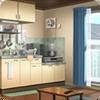 Shiina Residence