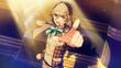(Genius and Ordinary) Tomoya Mashiro CG2
