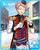(Skilled Handcrafts) Shu Itsuki
