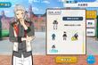 Nagisa Ran 4th Anniversary Outfit