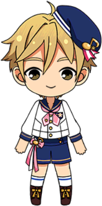 Tomoya_Mashiro_Marching_Band_chibi.png