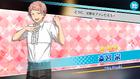 (Lunch Battle) Shu Itsuki Scout CG