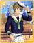 (Sea Breeze Sailor) Midori Takamine