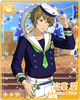 (Sea Breeze Sailor) Midori Takamine