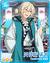 (Sickly Loyalist) Eichi Tenshouin