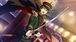 (Skilled Strategist's Blade) Keito Hasumi CG2