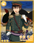 (Sword Backup) Chiaki Morisawa