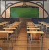 Classroom BG